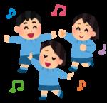 【2歳〜3歳】小さなお子様の外遊びにおすすめ!!「すててこねっと」のスモックを紹介♪