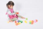 【3歳】コミュニケーション能力が育つ!ごっこ遊びにおすすめなオモチャをご紹介!