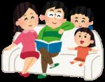 【妊娠初期~3歳】アレクサで生活が快適に!リモコンの代用になったり音楽も聴けて電話もできる♪家族が皆が楽しく過ごせます☆