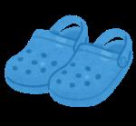 【1歳〜3歳】雨の日の靴はサンダルがおすすめ!息子の愛用シューズをご紹介します。
