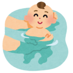 【3か月~3歳】大容量でコスパがよく伸びのいい保湿剤のご紹介です♪とても使いやすいのでうちはコレをリピートしています。