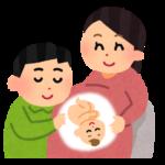 【妊娠初期~妊娠後期】ママとパパで意見が合わない!我が家は赤ちゃんの名前はこう決めました。