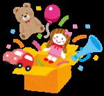 【生後6ヵ月~1歳6ヵ月】2021年9月22日(水)に彦根市子どもセンターで「赤ちゃんの化学遊び」が開催♪