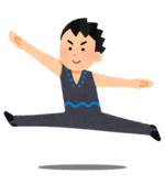 【0歳~3歳】親子で参加できる!よしお兄さんのオンラインイベント☆ちょうビスコキャンペーンが開催中☆