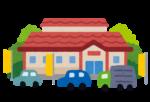 【1-3歳】新幹線を眺めながら食事も出来ちゃう☆「アグリの郷栗東」は日本唯一の新幹線ビューの道の駅!お野菜なども買えるので便利です☆