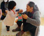 【2歳~3歳】実践エピソードをご紹介します♪ベビーサイン育児