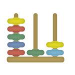 【1歳〜3歳】木のおもちゃの王様プラス10で遊んでみよう!