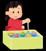 【0歳~3歳】参加無料!2021年8月14日(土)に彦根市男女共同参画センターウィズで乳幼児向けの「ミニ縁日を楽しもう」が開催されます♪