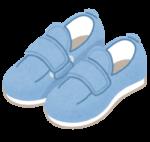【3歳】靴を左右逆さまに!!ある事をすると履き間違いが少なくなりました☆