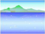 【生後2か月~3歳】琵琶湖を眺めながら、お散歩できる公園はここ!!ベビーカーでも安心です♪