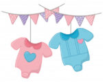 【生後0ヶ月〜】女の子ママにオススメの私のお気に入りブランド教えます!水着を購入したので紹介します!