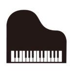 【生後5ヶ月〜3歳】6ヶ月からたのしめるピアノで親子で音楽に触れよう