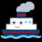 【1-3歳】ミシガンクルーズでゆったりびわ湖を楽しもう☆船内ではコンサートも♪