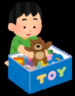 【0歳~3歳】初めての積み木は日本のいろいろな種類の木で作られたぬくもりのあるものはいかがですか?プレゼントにも最適です♪