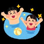【1歳6カ月~3歳】お風呂遊び、水遊びにぴったり!みんなが大好きパンのヒーローのやわらかい水鉄砲が7/26に登場!にぎりやすくて小さなお子様でも遊びやすい☆