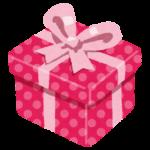 【妊娠初期~3歳】西松屋のアプリをダウンロードして出産予定日や子どもの誕生月を登録すると、来店時にプレゼントがもらえます♪