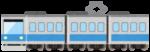 【6か月~】近江鉄道ミュージアムご紹介します♪鉄道好きのお子様におすすめ!