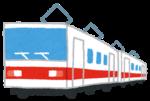 【0歳~】2時間新幹線が見放題!電車の入場券のご紹介です♪