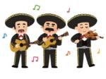 【0歳~3歳】参加費無料!11月21日(日)びわ文化学習センターで「~0歳からでも楽しめる~わくわくクラシックコンサート」が開催されます♪