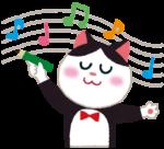 【生後2ヵ月~3歳】ワンコイン♪プレゼントあり♪2021年9月4日(土)HondaCars甲賀西のショールームで、秋の音楽会のおひるねアート撮影会が開催されます♪