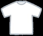 【生後2~3歳】オリジナルTシャツづくりにも便利!ユニクロの無地Tシャツがお手頃価格☆