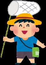 【1歳~】滋賀県全体を使った謎解きイベント開催!あなたのおうちの近くの公園でも開催されているかも?