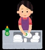 【妊娠中~】家事の負担軽減におすすめの時短家具をご紹介します♪