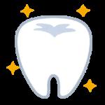 【5か月~】歯が生え始めたお子様から使える♪歯ブラシ前デビュー前から乳歯のケアをしましょう。