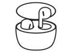 【妊娠初期〜3歳】子育て世代にはワイヤレスイヤホンがおすすめ!