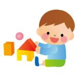 【1歳半~3歳】知育に興味のあるママ必見のイベント!《あまが池プラザ》キララアップ開催♪<10/2>