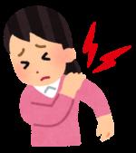 【妊娠初期~3歳】コロナワクチン2回目接種!副反応はやっぱり1回目より激しかった!!