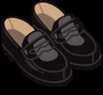 【2-3歳】七五三や結婚式の参列などのフォーマル靴、西松屋でお手頃価格で買えました☆